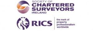chartered_surveyors_of_ireland_logo_2